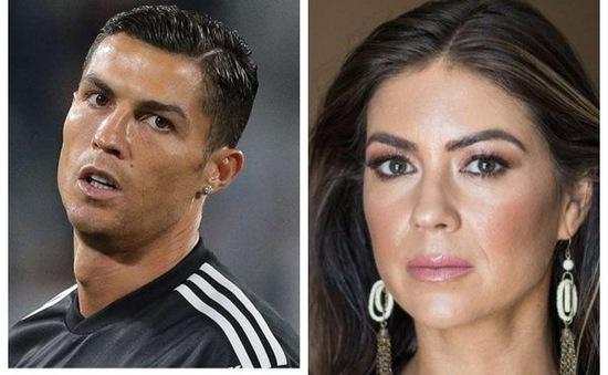 Phía Ronaldo khẳng định chứng cứ trong cáo buộc hiếp dâm là bịa đặt