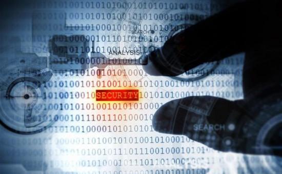 Kaspersky thông báo về lỗ hổng an ninh mới trong hệ điều hành Windows