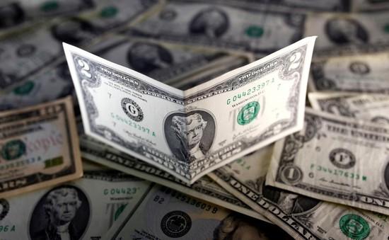 """Giữa """"tâm bão"""" căng thẳng thương mại, Trung Quốc phát hành trái phiếu bằng USD"""