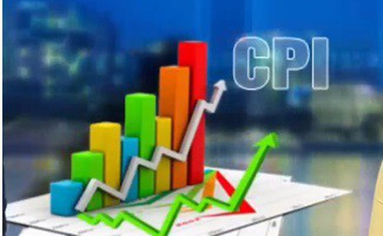 Tác động tăng giá tiêu dùng cuối năm