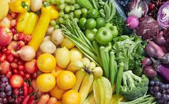 Chế độ dinh dưỡng phòng ngừa ung thư vú