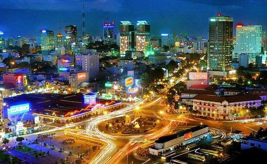Việt Nam sẽ tiếp tục tăng trưởng tốt trong 1 thập kỷ tới