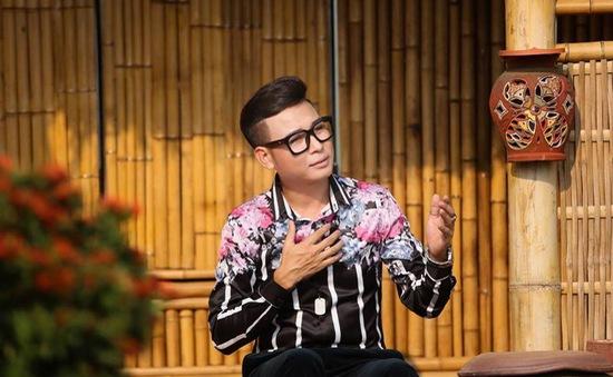 Ca sĩ Linh Nguyễn làm MV cảm ơn những người mẹ ngày 20/10