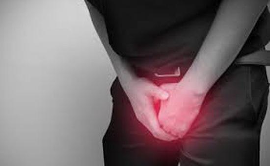 Những biến chứng khó lường khi chậm trễ điều trị chấn thương niệu đạo