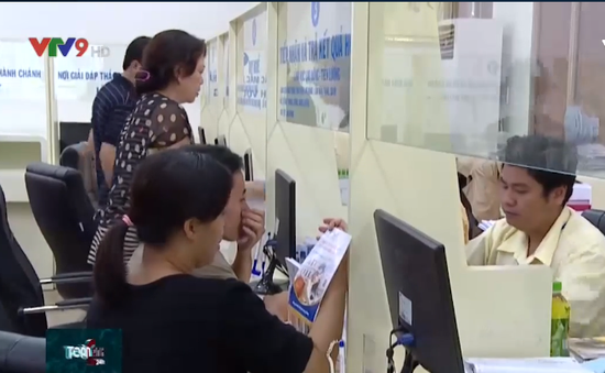 Huyện Củ Chi, TP.HCM thực hiện các giải pháp an sinh xã hội 3 tháng cuối năm