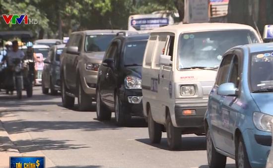 Xóa bỏ Hội đồng quản lý Quỹ, Quỹ bảo trì đường bộ hoạt động theo cơ chế nào?