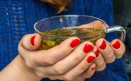 9 loại thức uống giúp bạn khỏe mạnh hơn?