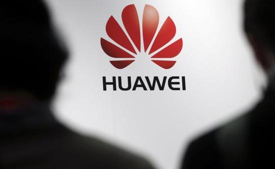 Nhật Bản cấm cơ quan chính phủ dùng sản phẩm Huawei và ZTE