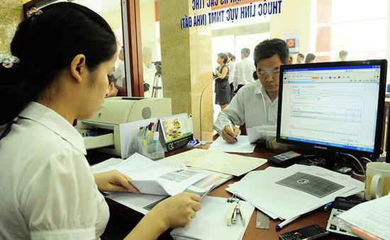 Hà Nội dự kiến có hơn 11.000 biên chế không hưởng lương từ ngân sách