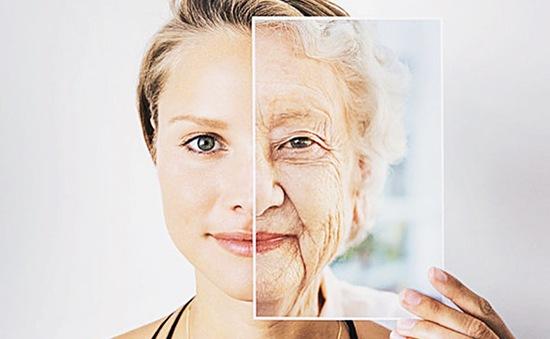 4 công thức giúp chống lão hóa thành công
