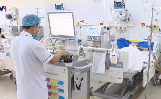 Bộ Y tế đề nghị các tỉnh, thành phố tạm thời chưa điều chỉnh giá dịch vụ khám, chữa bệnh ngoài bảo hiểm y tế