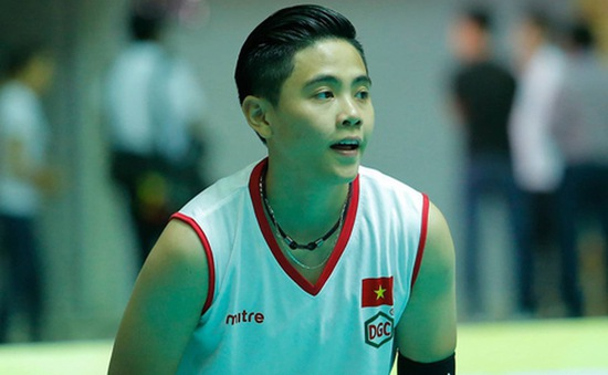 Nghỉ bóng chuyền, Libero Thanh Tuyền chuyển sang viết báo