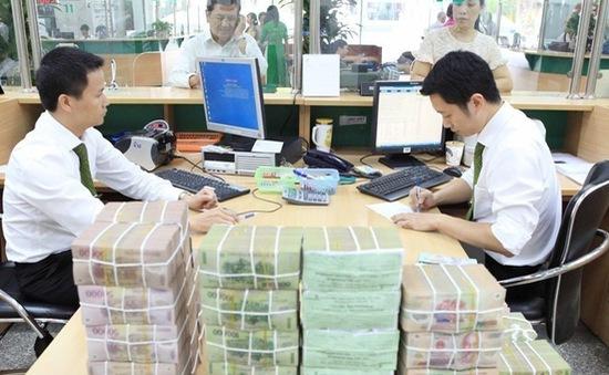 Cần gỡ khó cho Quỹ bảo lãnh tín dụng cho doanh nghiệp nhỏ và vừa