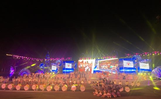 Thể thao Bắc Ninh kỳ vọng vươn tầm cao mới