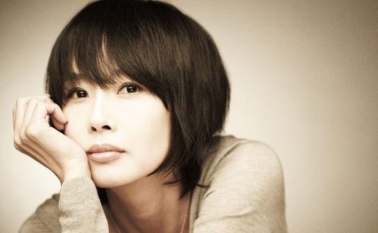 Bạn bè và người thân kỷ niệm 10 năm ngày mất của Choi Jin Shil