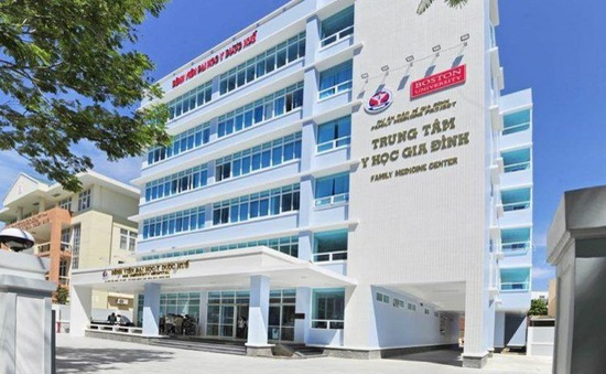 Bộ Y tế yêu cầu xác minh sự cố y khoa tại Bệnh viện Đại học Y Dược Huế