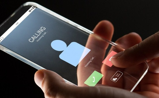 VinaPhone khuyến cáo khách hàng cảnh giác trước các cuộc gọi lừa đảo