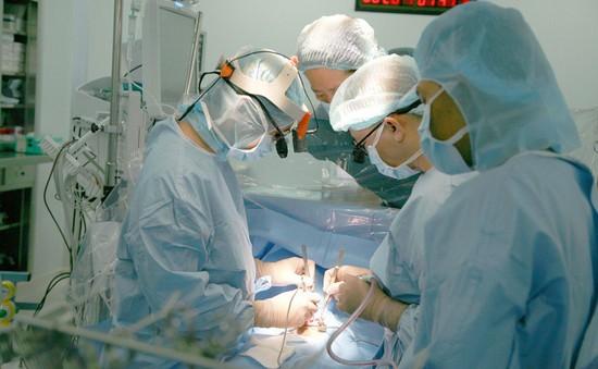 Vinmec hướng đến mục tiêu hướng đến bệnh viện an toàn nhất Đông Nam Á về gây mê phẫu thuật