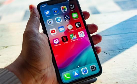 Không đạt kỳ vọng, iPhone XR vẫn bán được 9 triệu máy trong tuần đầu tiên