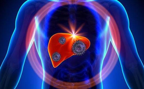 Ung thư gan có di truyền hay không?