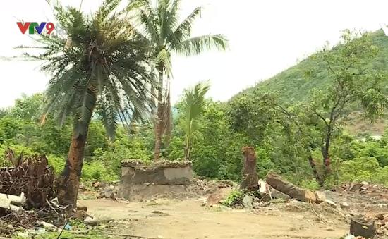 Vướng quy định, dự án khu giết mổ tại Nha Trang chưa thể triển khai