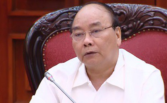 Ninh Thuận đã đạt được kết quả tích cực về phát triển kinh tế xã hội trong 9 tháng đầu năm