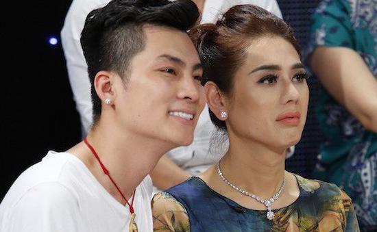 Học viện mẹ chồng: Khánh Chi sợ mất chồng khi nhờ người mang thai hộ