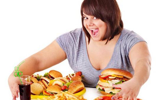 Ăn kiêng giảm cân giúp khống chế tiểu đường tuýp 2