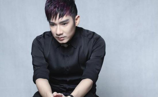 Quang Hà từng trả góp 3 lần để mua bài hát