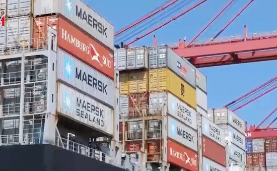 Những khó khăn nội tại của kinh tế Trung Quốc