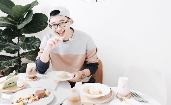 Trực tiếp Thế hệ số 10h (09/10): Hà Nội – ăn gì cho lạ?
