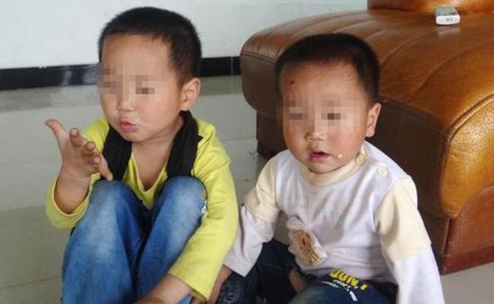 Báo động đỏ tình trạng trọng nam khinh nữ tại Trung Quốc