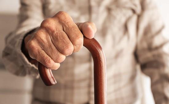 Bệnh Parkinson có thể bắt nguồn từ ruột thừa