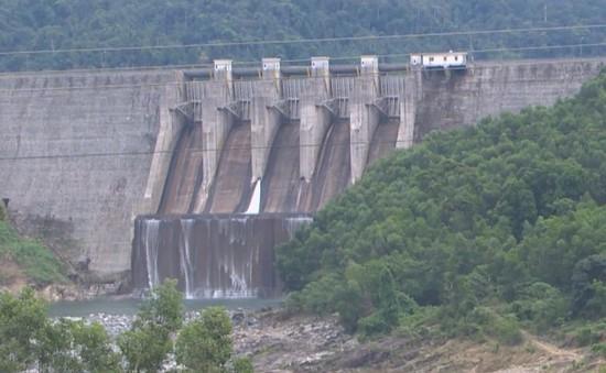 Thiếu nước sinh hoạt ở Đà Nẵng - Hệ luỵ từ quy hoạch thuỷ điện dày đặc ở Quảng Nam