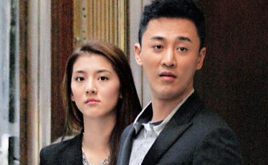 Tình cũ muốn tái hợp, Lâm Phong đã tìm được đối tác hôn nhân
