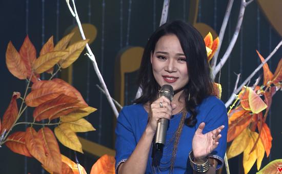 """Thư về miền Trung: """"Hương rừng"""" (21h15 thứ Năm, 15/11 trên VTV8)"""