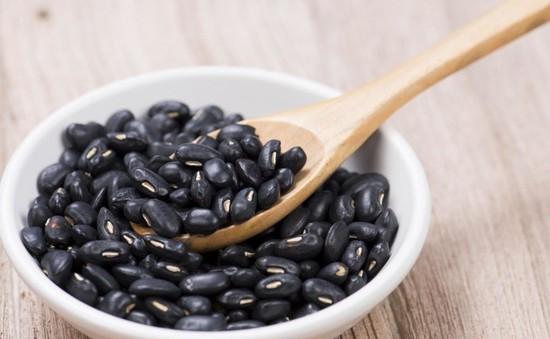 Đậu đen – vị thuốc bổ dưỡng