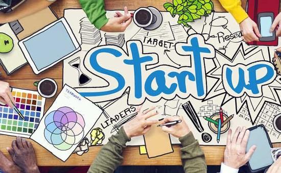 TRỰC TIẾP BẢN TIN THẾ HỆ SỐ (17H45 - 16/11): Ý tưởng độc đáo - Chìa khoá khởi nghiệp thành công