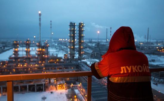 Ngân hàng UBS: OPEC+ cắt giảm sản lượng khai thác dầu đến hết năm 2020