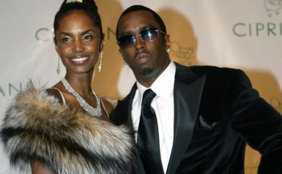 Sean 'Diddy' Combs công khai về cái chết của bạn gái cũ Kim Porter