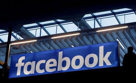 Facebook chi 5,8 triệu USD đào tạo phóng viên tại Anh
