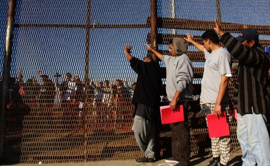 Israel và Ba Lan rút khỏi Hiệp ước toàn cầu về di cư