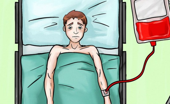 8 điều người nhóm máu O nên biết