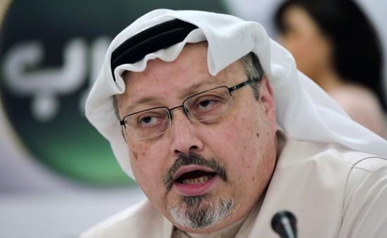 Pháp áp đặt lệnh trừng phạt đối với 18 công dân Saudi Arabia
