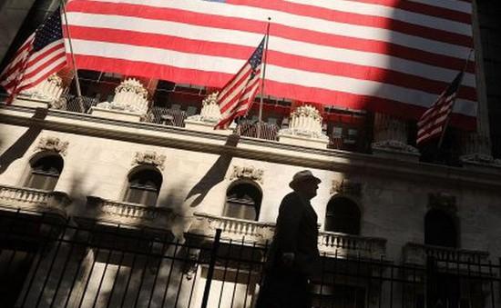 Biến đổi khí hậu khiến Mỹ thiệt hại hàng trăm tỷ USD