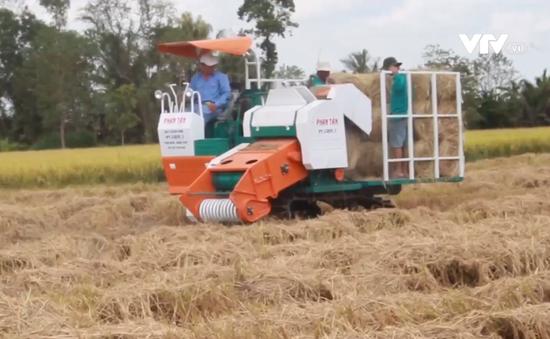 Phát huy vai trò chủ thể của người dân trong phát triển nông nghiệp, nông thôn