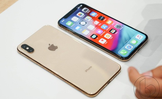 iPhone X dưới 17 triệu đồng hút hàng hơn các mẫu iPhone mới