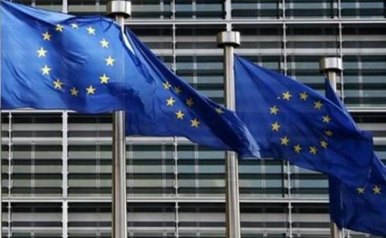 EU công bố đề xuất cải cách cơ chế giải quyết tranh chấp của WTO