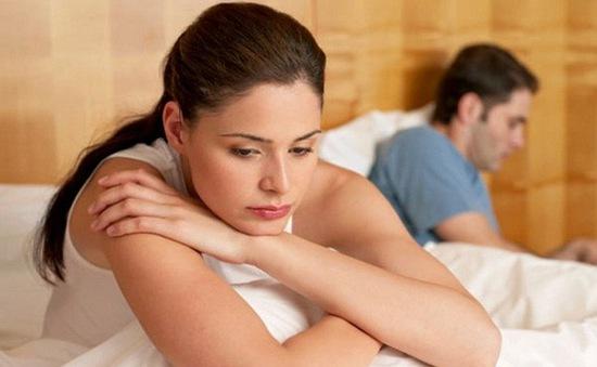 """Bỏ """"đói"""" chồng chuyện tình dục, chị em ân hận khi không biết 2 điều này sớm hơn"""