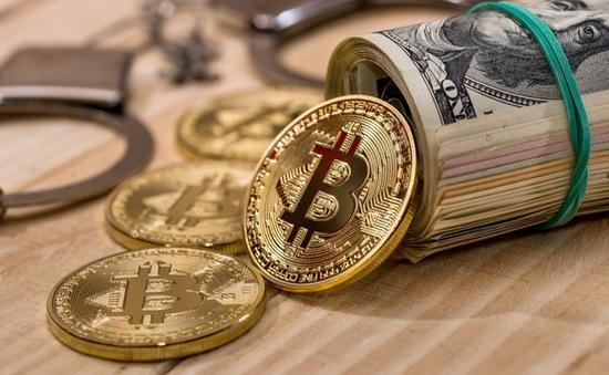 Đầu tư vào tiền ảo - Nhận về rủi ro thật